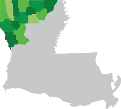N-La-Parishes-names.jpg