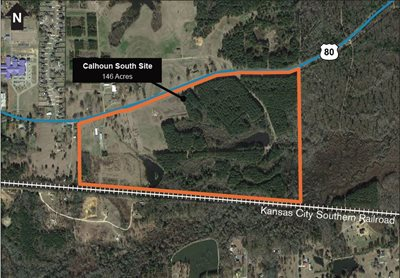 Calhoun-South-Tract.JPG